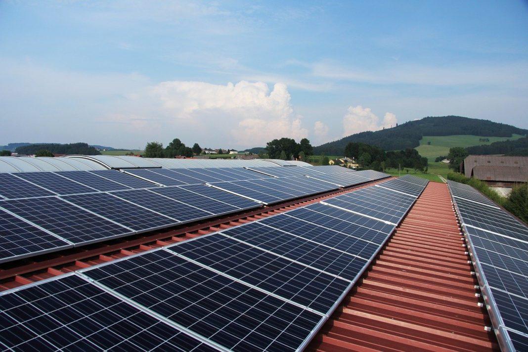 Dom energooszczędny – na czym polega