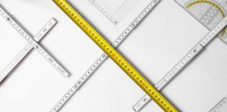 Projektowanie hali produkcyjnej – na jakie elementy należy zwrócić uwagę