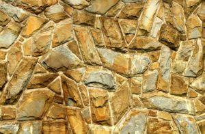elewacja kamienna