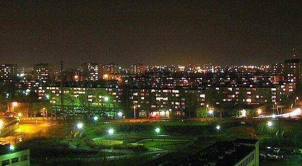 Ceny mieszkań w Koszalinie