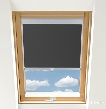 Jakie rolety dachowe najlepiej ochronią nas przed słońcem