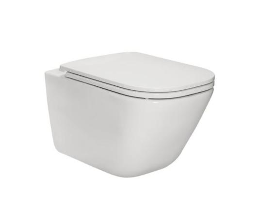 Nowoczesna łazienka – najwyższe standardy higieniczne