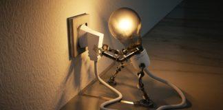Osprzęt elektryczny i oświetlenie - detale mają znaczenie