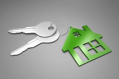 Ubezpieczenie domu – co powinno obejmować, aby gwarantowało bezpieczeństwo?