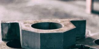 Wiertarki magnetyczne - podstawowe informacje