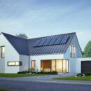 Chcesz korzystnie sprzedać działkę lub dom w Częstochowie?