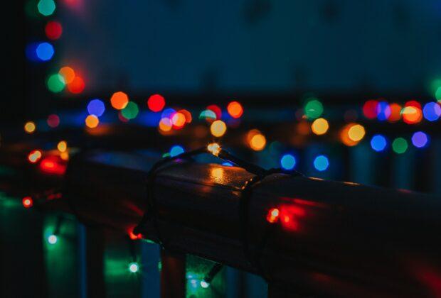Oświetlenie przemysłowe – tradycyjne czy LED?
