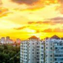 Kto może pozwolić sobie na wzięcie kredytu hipotecznego