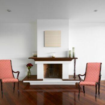 fotele-antyczne-wnetrze