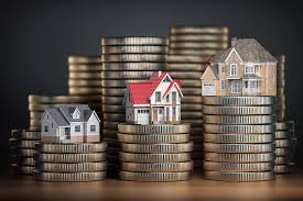 Czy stać cię na kredyt hipoteczny Sprawdź to!