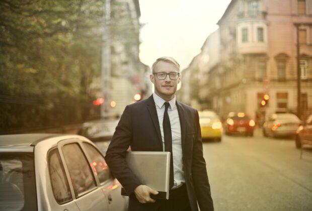 Leasing czy kredyt na samochód – które finansowanie auta jest korzystniejsze