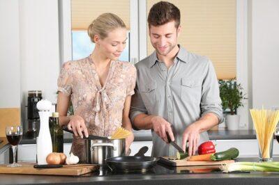 5 pomysłów na prezentowe gadżety do kuchnii