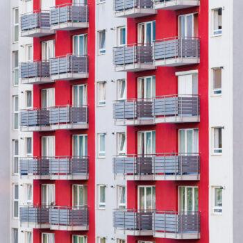 Jak uniknąć braku zainteresowania przy sprzedaży nieruchomości