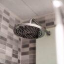 Jaka deszczownica sprawdzi się w łazience