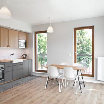 Mieszkania do wynajęcia – 3 rzeczy, na które warto zwrócić uwagę