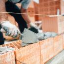 Jak rozpocząć budowę domu