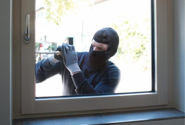 Okna włamaniowe – jakie wybrać