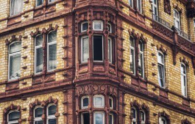 Renowacja elewacji - co warto wiedzieć