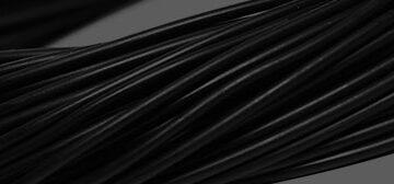 Sznur silikonowy standardem jakości w przemyśle