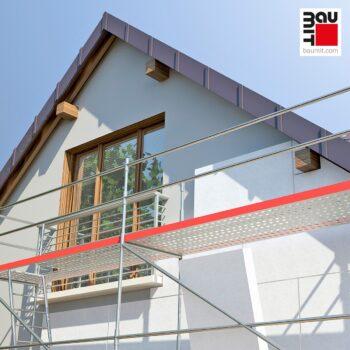 Termoizolacja balkonu – jak ocieplić budynek, by nie stracić przestrzeni